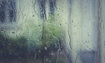 PROTEÇÃO CIVIL | Agravamento das condições meteorológicas