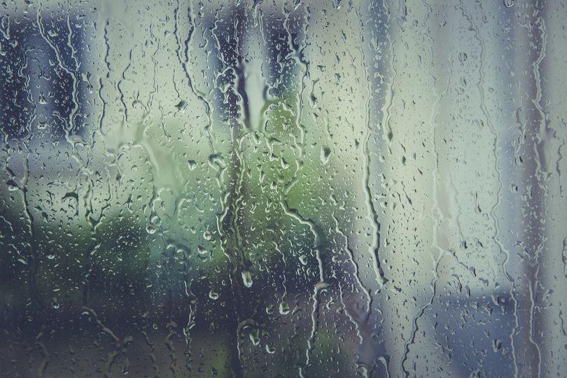 PROTEÇÃO CIVIL   Agravamento das condições meteorológicas