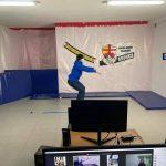 CJSA – Atividade Física On-line