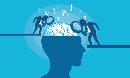 Saúde Mental Laboral