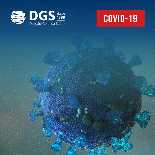 COVID-19: PORTUGAL REGISTA MAIS 67 MORTOS E 1.940 NOVOS CASOS