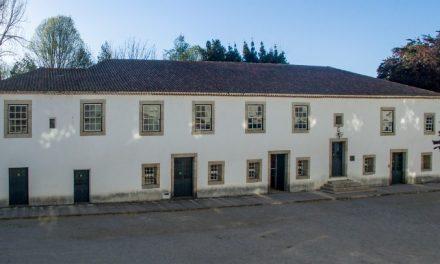 Biblioteca Municipal de Arouca disponibiliza empréstimo domiciliário em regime de takeaway