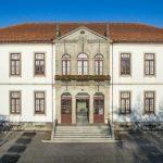 Covid-19 | Executivo aprova isenção do pagamento de rendas para estabelecimentos instalados em edifícios ou equipamentos municipais