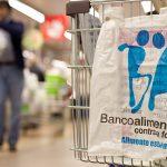 Covid-19. Banco Alimentar do Porto com aumento de 600% nos pedidos de ajuda