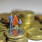 INE revela hoje a dimensão do tombo da economia em 2020