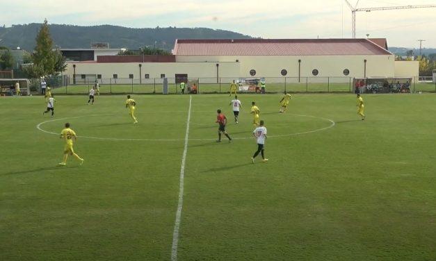 """Município de Cinfães reconhece clubes concelhios pelo """"imenso trabalho em prol da juventude"""""""