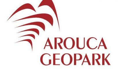 Câmara, com a abstenção dos Vereadores da oposição, aprovou apoio de 220 mil euros para Associação Geoparque Arouca