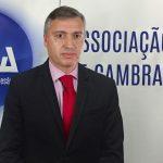Propostas da AECA para o Plano de Recuperação e Resiliência