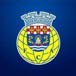 Convocatória para a Assembleia Geral do FC Arouca