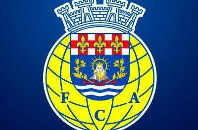 Futebol Clube de Arouca teve Plano de insolvência aprovado
