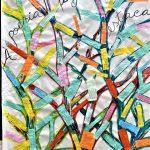 Vale de Cambra assinala Dia Mundial da Poesia e Dia Mundial da Árvore