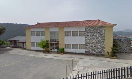Município de Castelo de Paiva assina contrato de empreitada da EB1 de Oliveira do Arda