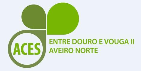 ACeS reduz horário de atendimento a doentes com suspeitas de Covid em Vale de Cambra