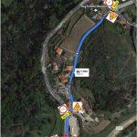 Castelo de Paiva | Condicionamento de trânsito na próxima semana