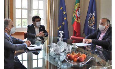 Centro Hospitalar do Tâmega e Sousa vai desenvolver projeto de saúde mental
