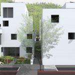 """Câmara aprova Estratégia Local de Habitação """"ELH"""""""