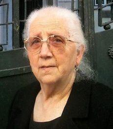 Dia Internacional da Mulher | Maria Salomé Serdoura foi a primeira e única mulher a presidir a Assembleia Municipal
