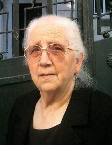 Dia Internacional da Mulher   Maria Salomé Serdoura foi a primeira e única mulher a presidir a Assembleia Municipal