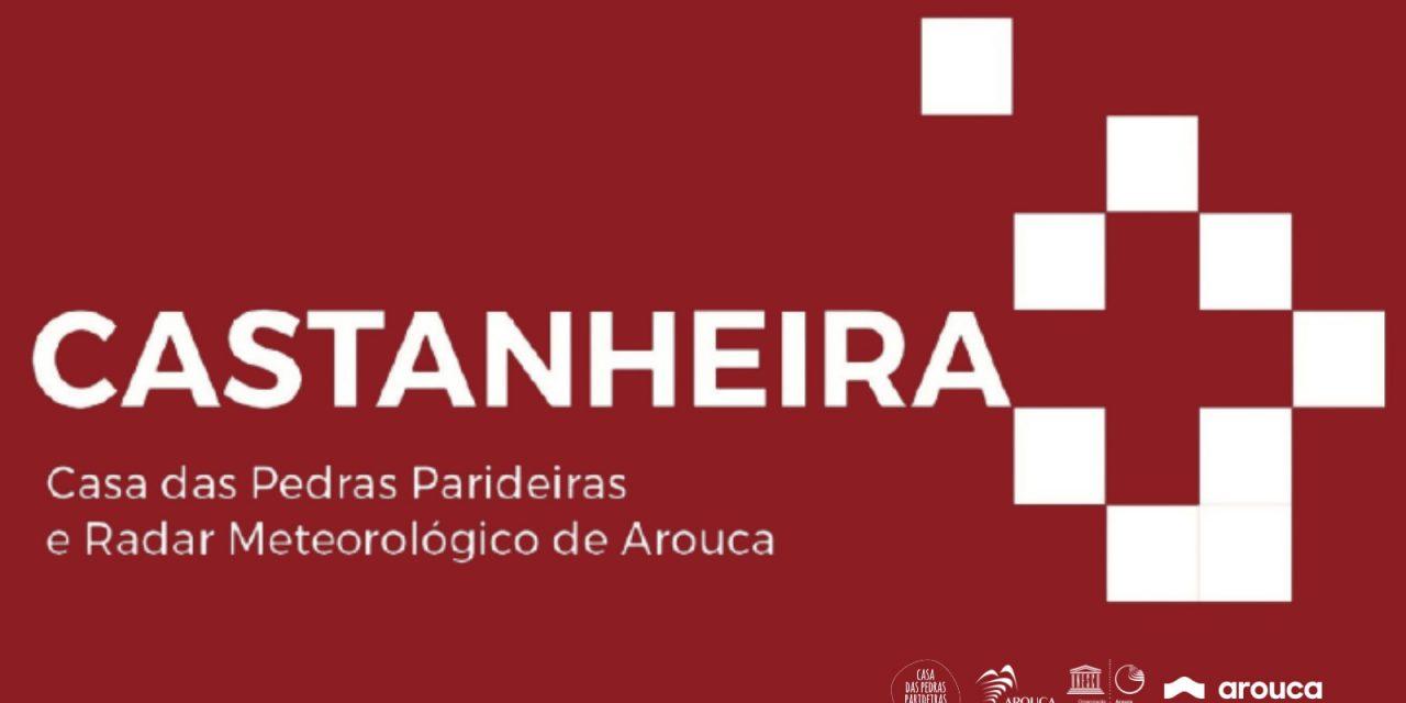 Castanheira+ promove conversas em torno da Serra da Freita