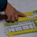 Consignada empreitada do Centro de Desenvolvimento Local de Moldes