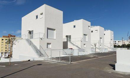 Castelo de Paiva vai poder dar resposta a quase 400 famílias que vivem em situações indignas