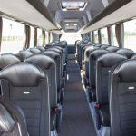 Transportes escolares 2021/2022 – Circuitos Especiais