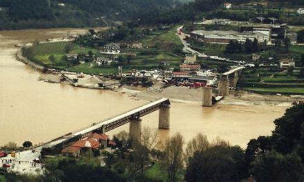 20 anos da tragédia de Entre-os-Rios