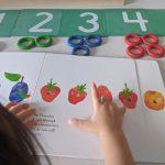 Rota do Românico Promove dez Oficinas Lúdico-pedagógicas Destinadas ao Público Infantojuvenil