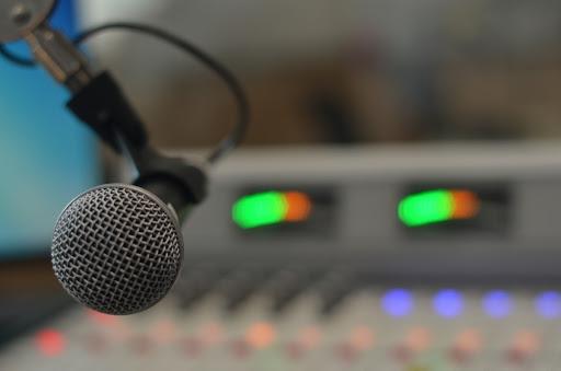 As rádios locais em tempo de pandemia