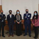 AECA promoveu 5ª Conferência Master Export – Economia Circular e de Sustentabilidade