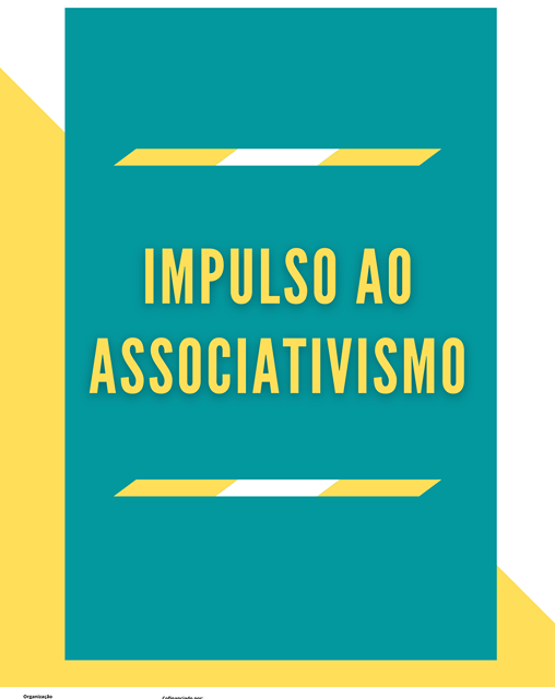 AroucaInclui-ADRIMAG lança iniciativa para Impulsionar o Associativismo de Arouca