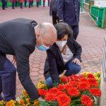 Bombeiros Voluntários de Arouca celebram 44º aniversário