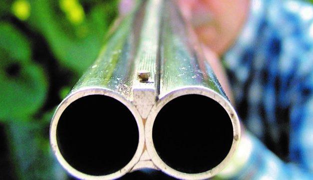 Assaltadas bombas de gasolina em Castelo de Paiva, Penafiel e Arouca