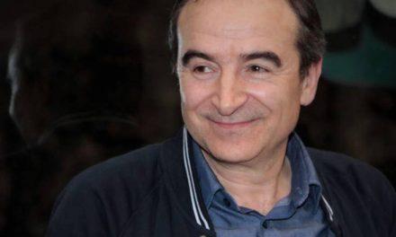 Empresário Reinaldo Teixeira é o novo presidente do Centro Tecnológico do Calçado de Portugal (CTCP)
