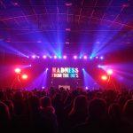 O cessar dos aplausos | Como vive um grupo musical/artista/empresa de áudio ou eventos sem espetáculos