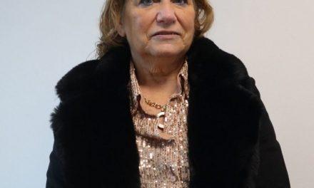 Vereadora Catarina Paiva renuncia ao mandato na Câmara de Vale de Cambra