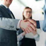 Candidaturas ao apoio a empresas e empresários de Castelo de Paiva terminam no dia 19