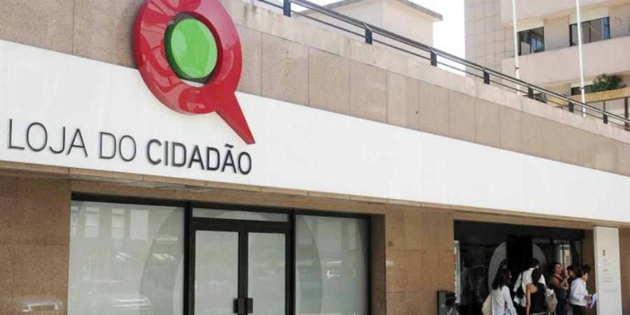 Castelo de Paiva e Felgueiras vão ter Lojas de Cidadão