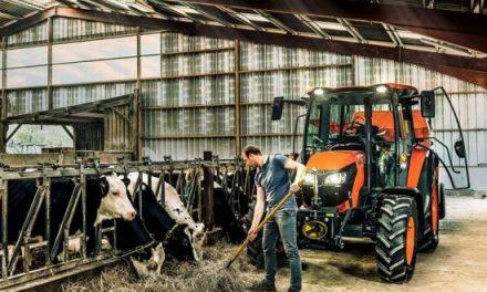 Confagri realiza webinar gratuito dedicado à Renovação do Parque de Tratores Agrícolas