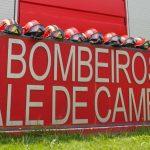 Vale de Cambra vai conceder benefícios sociais a bombeiros voluntários