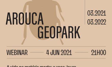 AROUCA: A vaca-loura é tema do próximo encontro «12 meses, 12 temas»