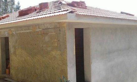 Estratégia Local de Habitação em busca de uma resposta digna para 221 famílias do concelho de Arouca