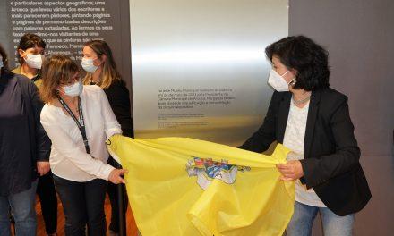 Arouca: Reabertura do Museu Municipal
