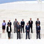 AGA integra Conselho Estratégico de Turismo do Porto e Norte de Portugal