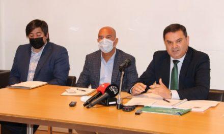 CASTELO DE PAIVA: Plano de Recuperação e Resiliência mantém os investimentos para a região do Tâmega e Sousa