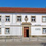 Vale de Cambra: Museu Municipal assinala 24º aniversário