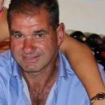 Madeireiro desaparecido há três dias encontrado sem vida