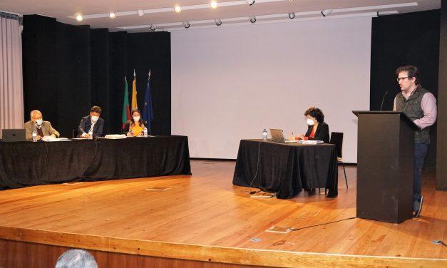 Assembleia Municipal de Arouca aprova por unanimidade Estratégia Local de Habitação