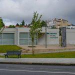 Museu Municipal de Arouca reabre a 14 de maio