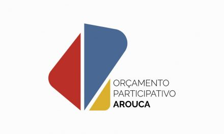 Orçamento Participativo de Arouca arranca com Encontros de Participação